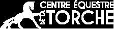 Centre équestre à Quimper